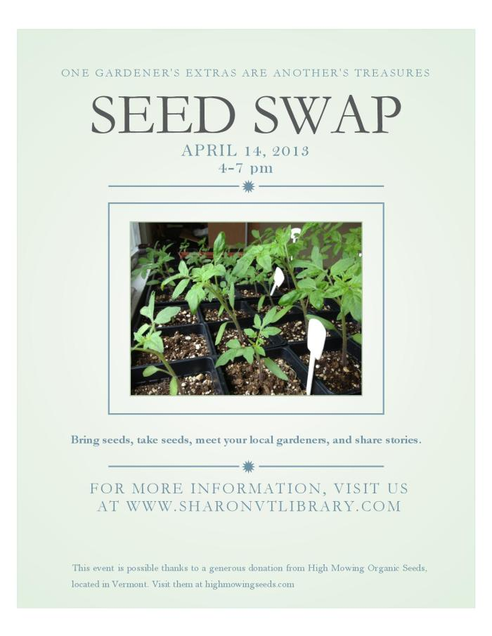 seed swap(1)-page-001