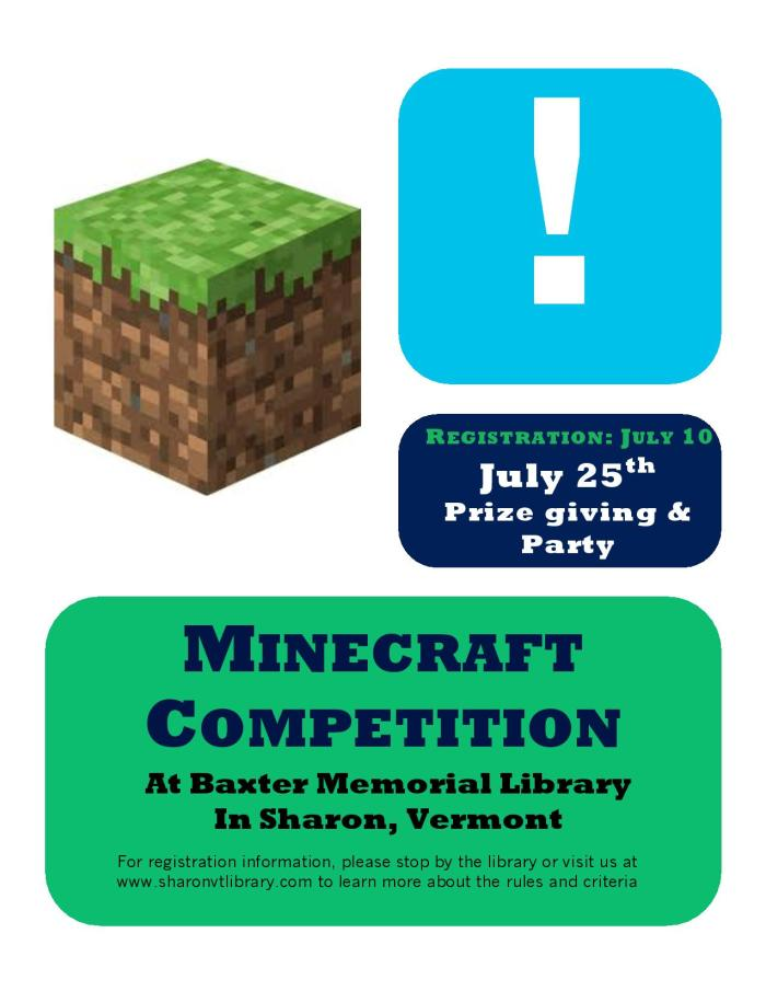 Minecraft-page-001