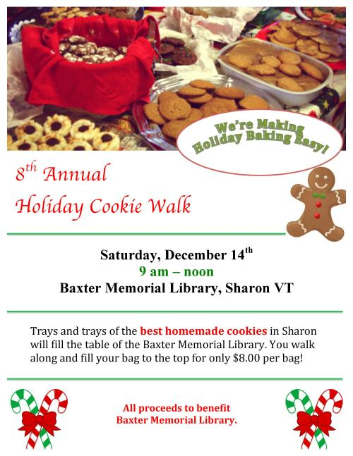 Cookie_Walk2013-page-001