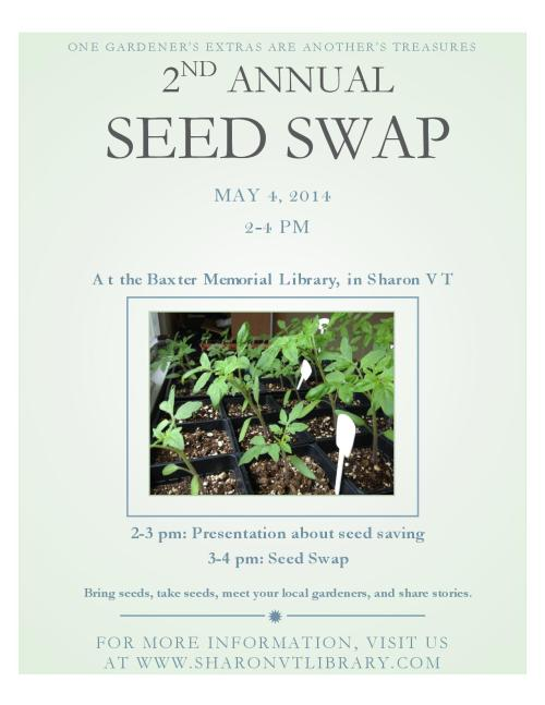 seed swap2-page-001